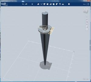 lightpost-3d-design1