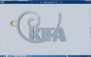KIFAKey