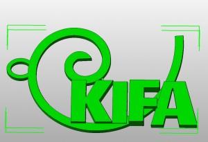kifakey3